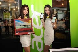 Firmware acer z520 bi atau bahasa indonesia, tested, ok backup via cm2. Acer Liquid Z220 An Android For Just Rm299 The Star