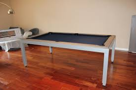 Dining Table Pool Tables Convertible 17 Best Ideas About Pool Table Felt On Pinterest Pool Tables