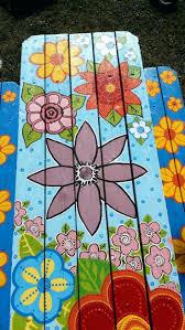 best paint for outdoor furnitureBest Paint Wooden Garden Furniture Painting Old Wooden Garden
