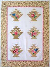 Quilting Glossary of Terms a really useful reference for quilters &  Adamdwight.com