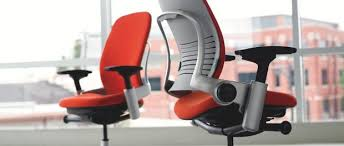 best office chair for back pain. best desk chair for lower back pain present amazing office
