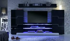 tv mount panel modern unit design ideas for bedroom with pictures led panel designs mounted panels