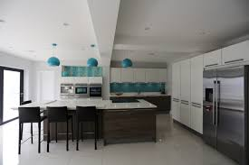 Teal Kitchen Grey White Teal Kitchen 21350620170517 Ponyiexnet