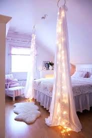 Ways To Decorate Your Bedroom How Decorate Your Bedroom Simple Ways To Decorate  Your Bedroom Ways .
