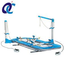 Guy Chart Frame Equipment For Sale Buy Blackhawk Frame Auto Body Frame Parts Machine Frame Design Product On Alibaba Com