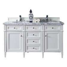 menards bathroom vanities 48 inches splendid bathroom sink vanity bathroom sink home depot