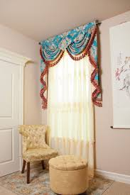 Living Room Curtains And Valances 1000 Images About Curtains Valances On Pinterest Window