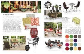 furniture design styles. Styles Of Furniture Design Inspirational Best 20 Vintage Interior Ideas On