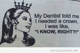 Image result for crown quotes