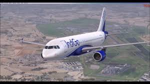 Indigo Airlines Login Indigo Airlines Music Y Youtube