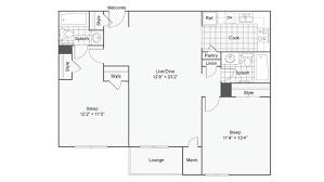 2 Bedroom Apartments In Alexandria Va Unique Inspiration Ideas
