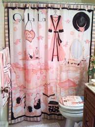 14 Best BATHROOMS IN ORANGE Images On Pinterest  Bathroom Ideas Colorful Bathroom Sets