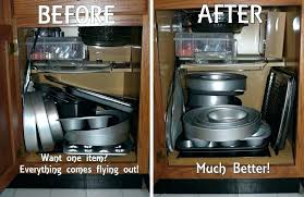 how to organize kitchen cabinet organize your kitchen cabinets tips organizing kitchen cabinets drawers organize your