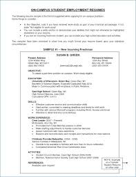 Civil Engineering Entry Level Resume | Peterpanplayers.org
