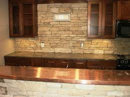 5 stunning backsplash ideas for your granite countertop