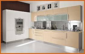 Inspiring Best Glass Kitchen Cabinet Doors U House Pic Of Modern