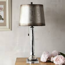 french lighting designers. Table Lamp French Country Lighting Design Home Interior On Off Switch Brass Bell Crystal Pink Shade Designers N