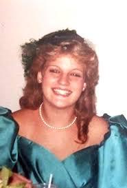 Jane A. O'Connor, 49 - Itemlive : Itemlive
