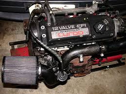 Toyota Force Induction Engines - Toyota Nation Forum : Toyota Car ...