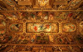 michaelangelo old master painting papal religious wallpaper
