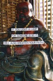 Buddha Quotes Tumblr