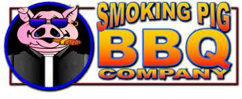 <b>Smoking</b> Pig BBQ Restaurant   Ribs in San Jose & Fremont
