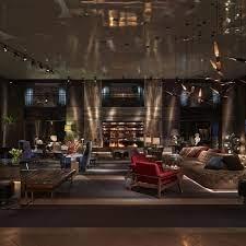 PARAMOUNT HOTEL New York bei HRS günstig buchen