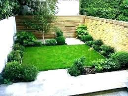 Best Landscape Design App The Best Landscape Design As Best ...