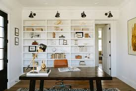 office design outlet decorating inspiration. Plain Decorating Office Design Outlet Modern Home Fice Furniture Baltimore Decorating  Inspiration Ideas Luxury Order Online Where To Buy Address Southern Leasing Okc Best Md  On F