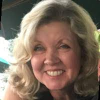 "40+ ""Lori Middleton"" profiles   LinkedIn"