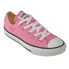 converse girls shoes. converse girls\u0027 all star chuck taylor shoes - view number girls v