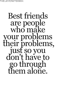 Love My Friends Quotes Awesome 48 Best Inspiring Friendship Quotes And Sayings Words Pinterest
