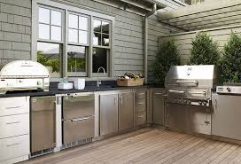 Dream Kitchen Design Simple Outdoor Kitchen Design Kalamazoo Outdoor Gourmet