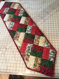 Image result for table runner pineapple quilt | My pattens ... & Image result for table runner pineapple quilt Adamdwight.com