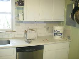 how much tile do i need for backsplash do you need to seal grout installing kitchen how much tile do i need for backsplash