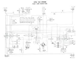 likewise 67 Chevy 2 Column Wiring Schematic   Wiring diagram as well Tahoe Steering Column Wiring Diagram   Wiring Diagrams Schematics also chevy steering column wiring – heroinrehabs club additionally 2001 Ford Ranger Ignition Wiring Diagram   Wiring Solutions together with 1997 Sonoma Steering Column Wiring Schematics   Wiring Diagram • further Magnificent Chevy Column Wiring Schematic Pictures   Schematic together with Awesome Summit Racing Gm Steering Column Wiring Diagram Image besides  further Lovely Gm Steering Column Wiring Diagram   Wiring additionally . on chevy steering column wiring diagrams schematics