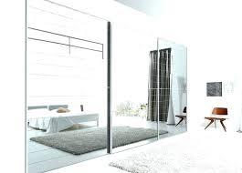 floor to ceiling mirrors floor to ceiling wall mirrors ultra modern dresser bedroom floor to ceiling floor to ceiling mirrors mirror ceiling bedroom