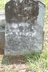 Mary L Polly Bryant (1815 - 1888) - Genealogy