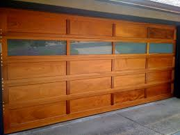 garage doors for homes or businesses