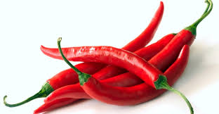 chili peppers. Fine Peppers 12 Amazing Health Benefits Of Chili Pepper To Peppers