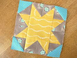 Squaring up Half-Square Triangles - Diary of a Quilter - a quilt blog & Squaring up Half-Square Triangles Adamdwight.com