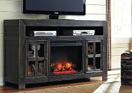 decoration ashley fire place cozy fireplace insert parts home ideas with regard to 8 from