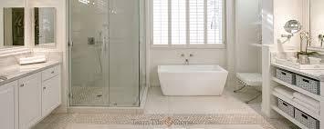 las vegas bathroom remodel h renovations walk in