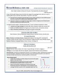 Cover Letter The Best Resume Format The Best Resume Format For