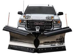 snowdogg snow plows buyers products product information and replacement parts for discontinued snowdogg® snow plows