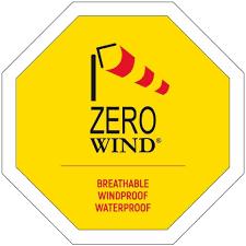 Zerowind - Home | Facebook