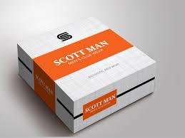 Luxury Box Packaging Design Luxury Garment Box Packaging Hosiery Abhikreationz