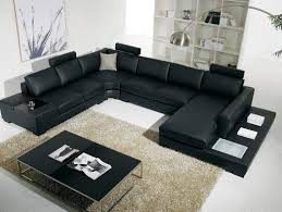 Interior Design Styles Living Room Interior Design Styles Living Room Dgmagnetscom