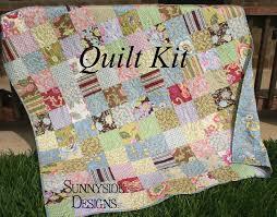 Amy Butler Lark Quilt Patterns | Quilt Kit Gypsy Caravan Amy ... & Amy Butler Lark Quilt Patterns | Quilt Kit Gypsy Caravan Amy Butler  Patchwork Throw Modern Blanket Adamdwight.com