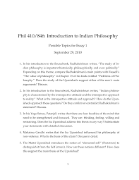phil introduction to n philosophy lecture notes the document